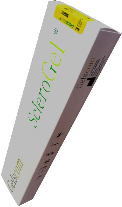 sclerogel