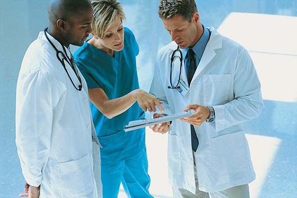 tehmed-info-za-zdravnike
