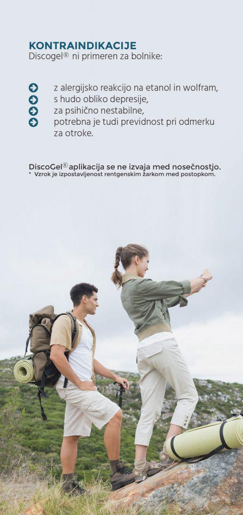 http://www.tehmed.si/siteslo/wp-content/uploads/2017/05/DiscoGel®-nova-metoda-zdravljenja-hernije-diskusa_5-483x1024.jpg